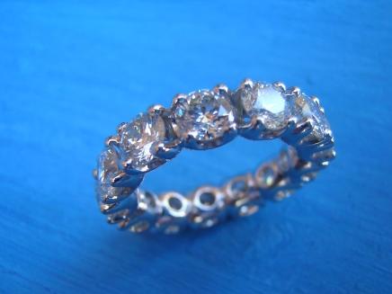 2cg1600-x-1200pxl-m10-d05-y15-h23-2cg1600-x-1200pxl-m10-d05-y15-h23-ashly-ring-2-n010-n806